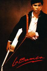 Movie: La Bamba