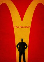 Movie: Founder, The