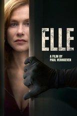 Movie: Elle