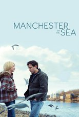 Movie: Manchester by the Sea