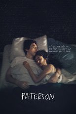 Movie: Paterson