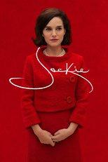 Movie: Jackie