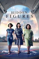 Movie: Hidden Figures
