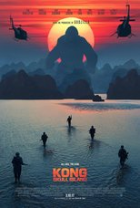 movie kong skull island