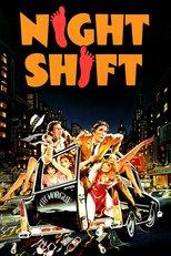 Movie: Night Shift (1982)