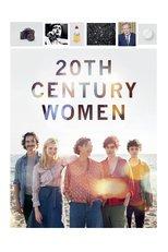 Movie: 20th Century Women