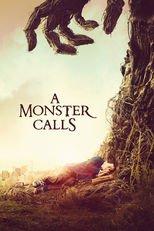 Movie: A Monster Calls