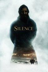 Movie: Silence