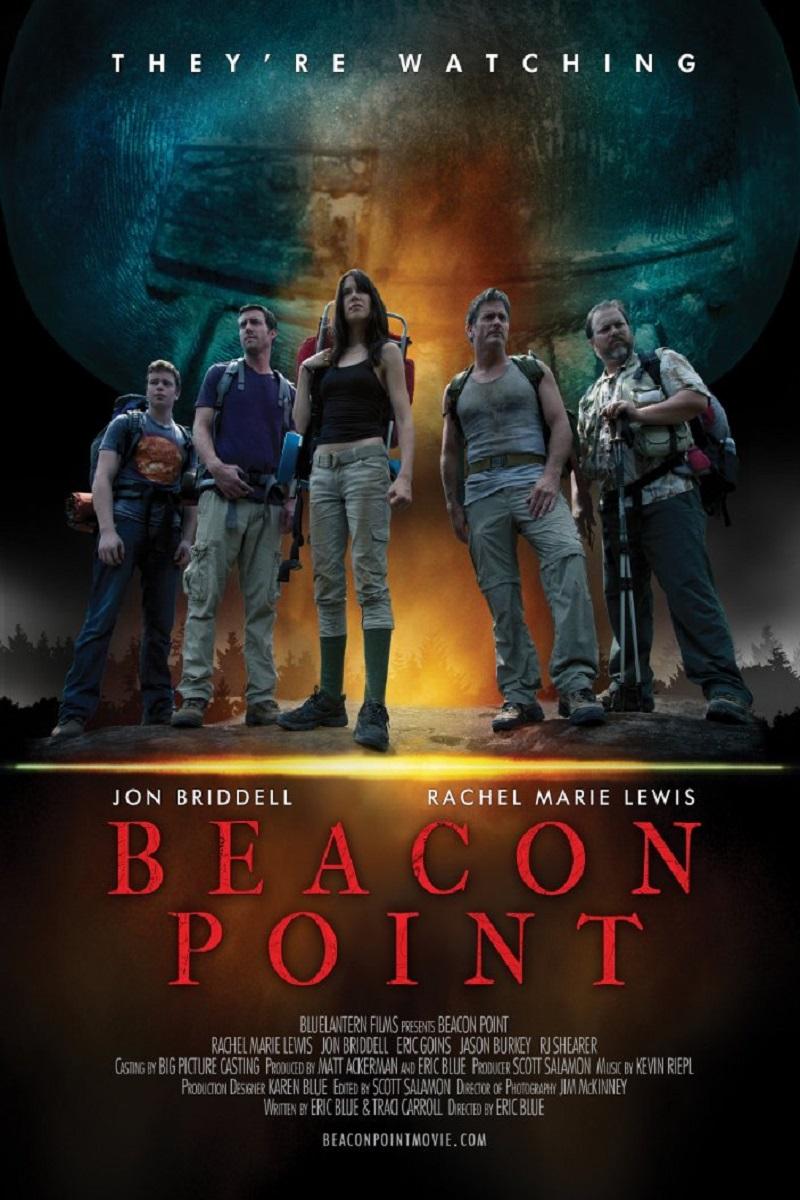 Movie: Beacon Point
