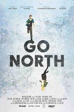 Movie: Go North
