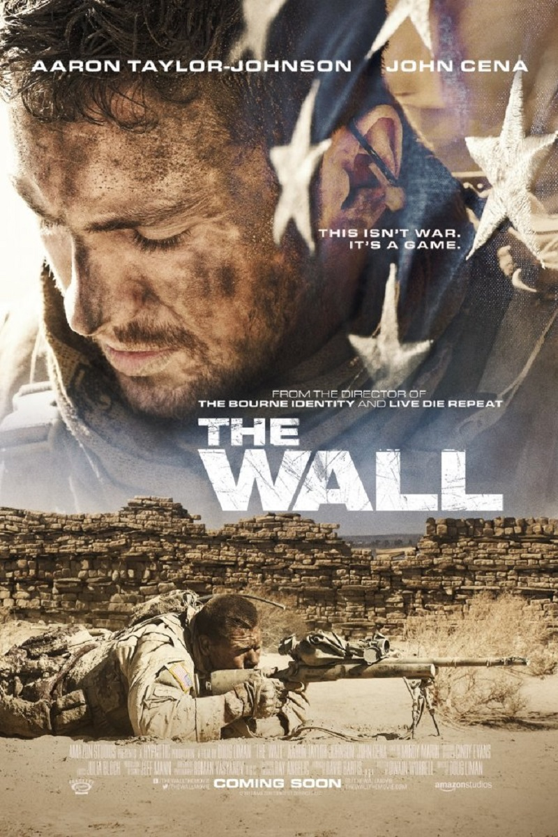 Grand Blanc NCG Movies – Www.trilliumjobs.com