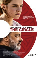 movie the circle