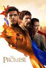 movie the promise