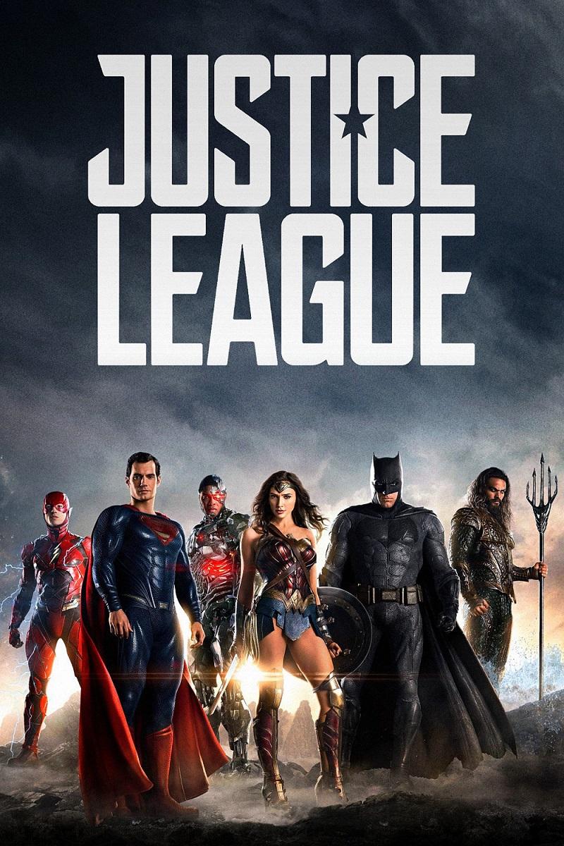 Galaxy theatres green valley cinema henderson nv reviews - Movie Justice League