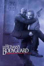 Movie: The Hitmans Bodyguard ?