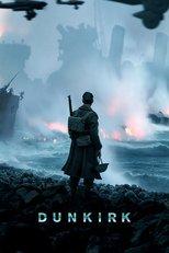 Movie: Dunkirk