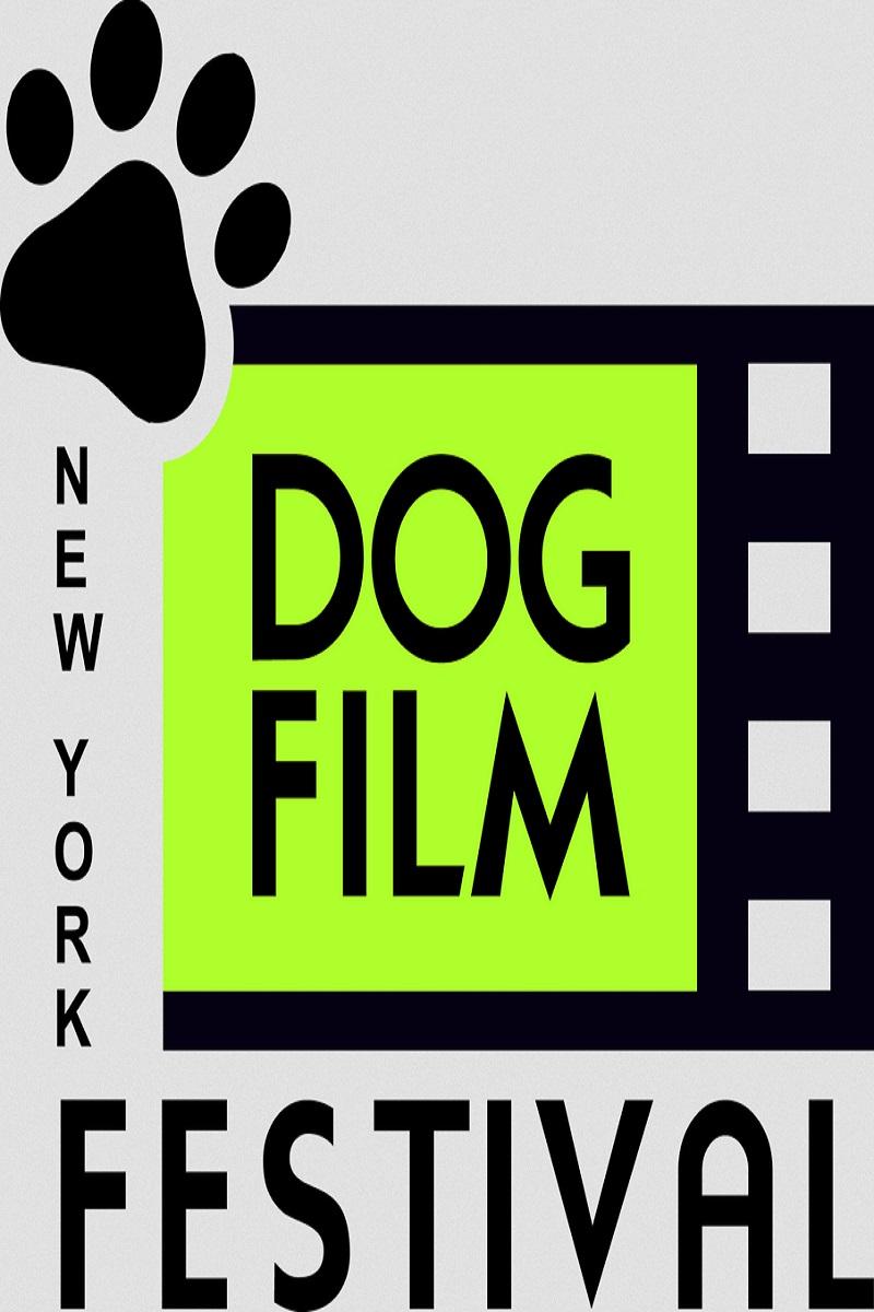 Movie: NY Dog Film Festival: Who Rescued Whom
