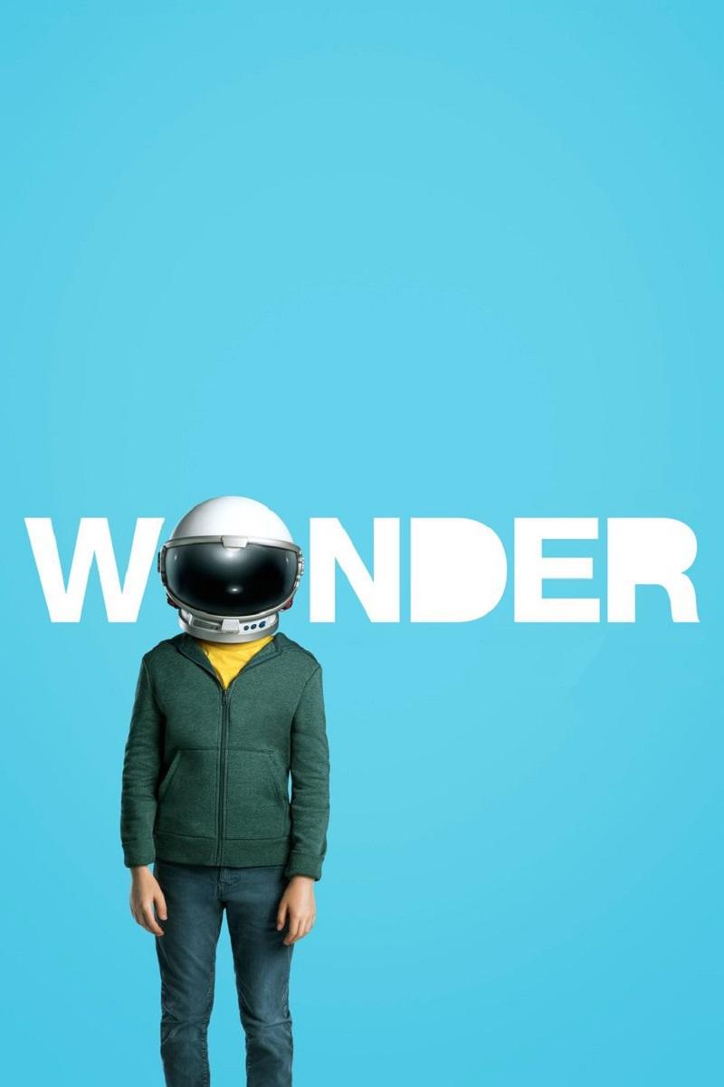 Movie: Wonder
