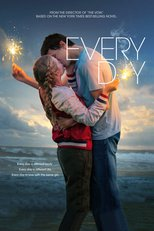 Movie: Every Day