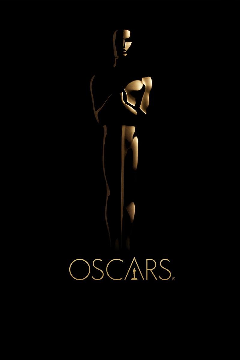 Movie: Oscar Nominated Short Films Animation 2018