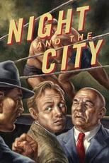 Movie: Night and the City