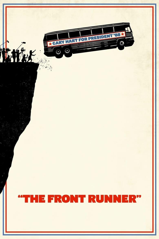 Tenth Frame Cinemas – Showtimes Tenth Frame Cinemas Mt. Sterling, KY