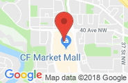 Market Mall google map image