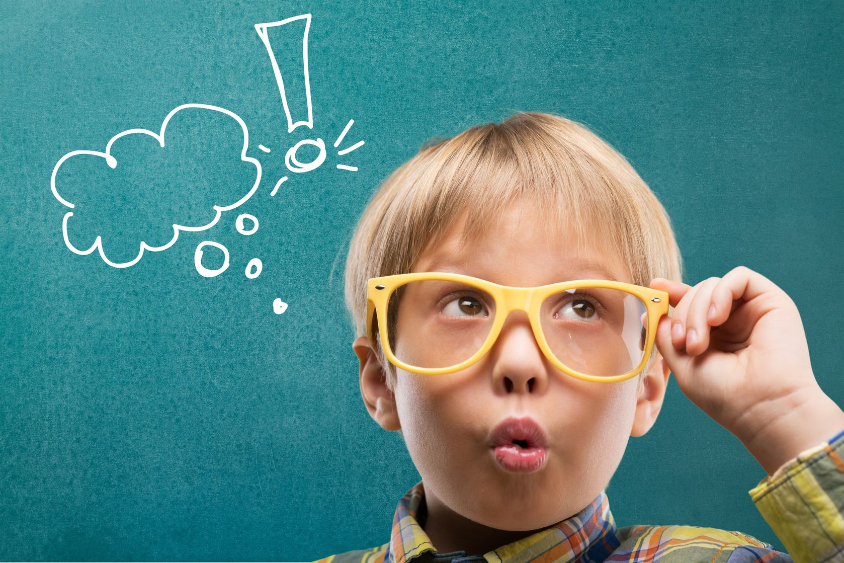 Math Brain: How to Help Your Kids Succeed