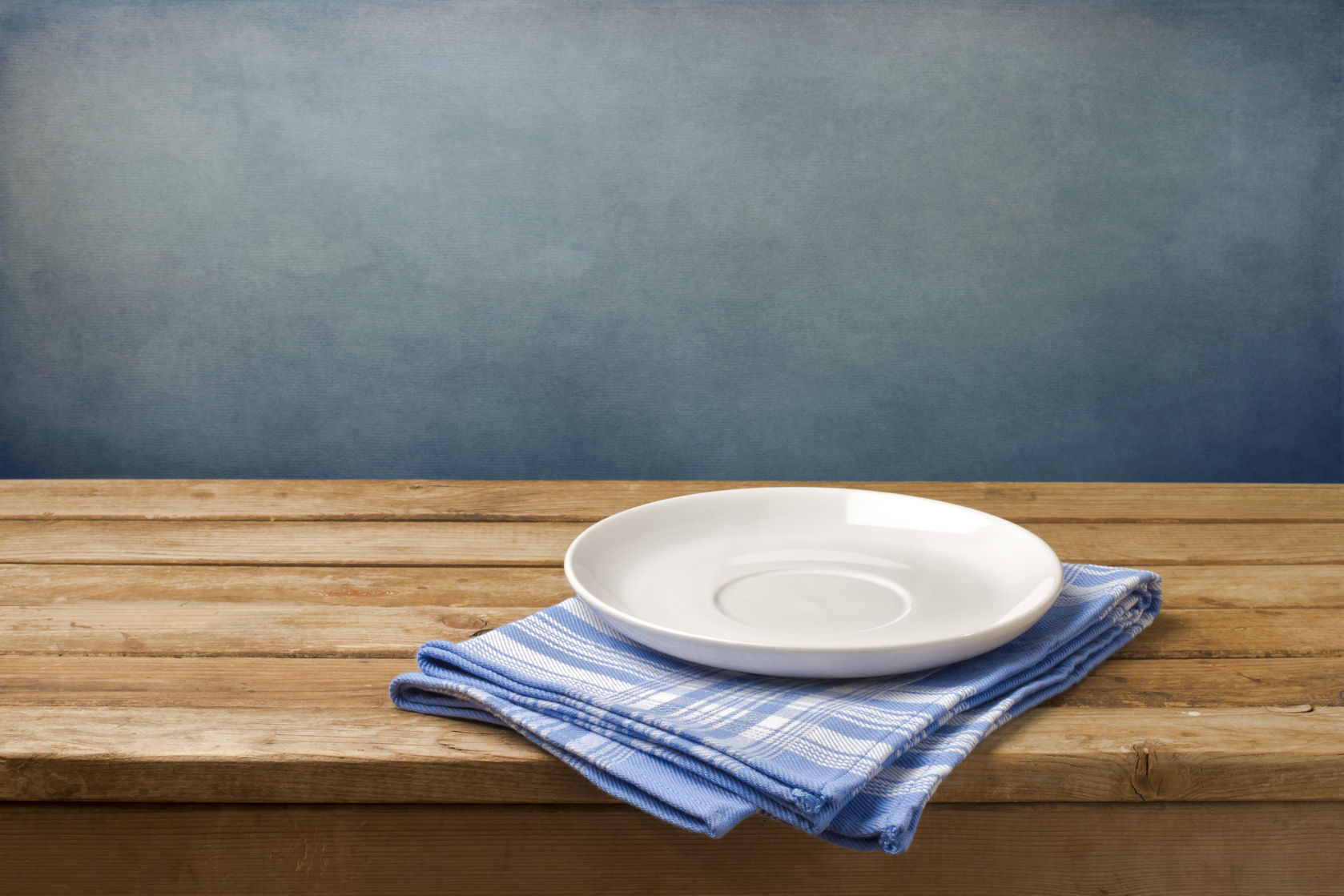 Fasting: Health Deprivation or Food For Your Brain?