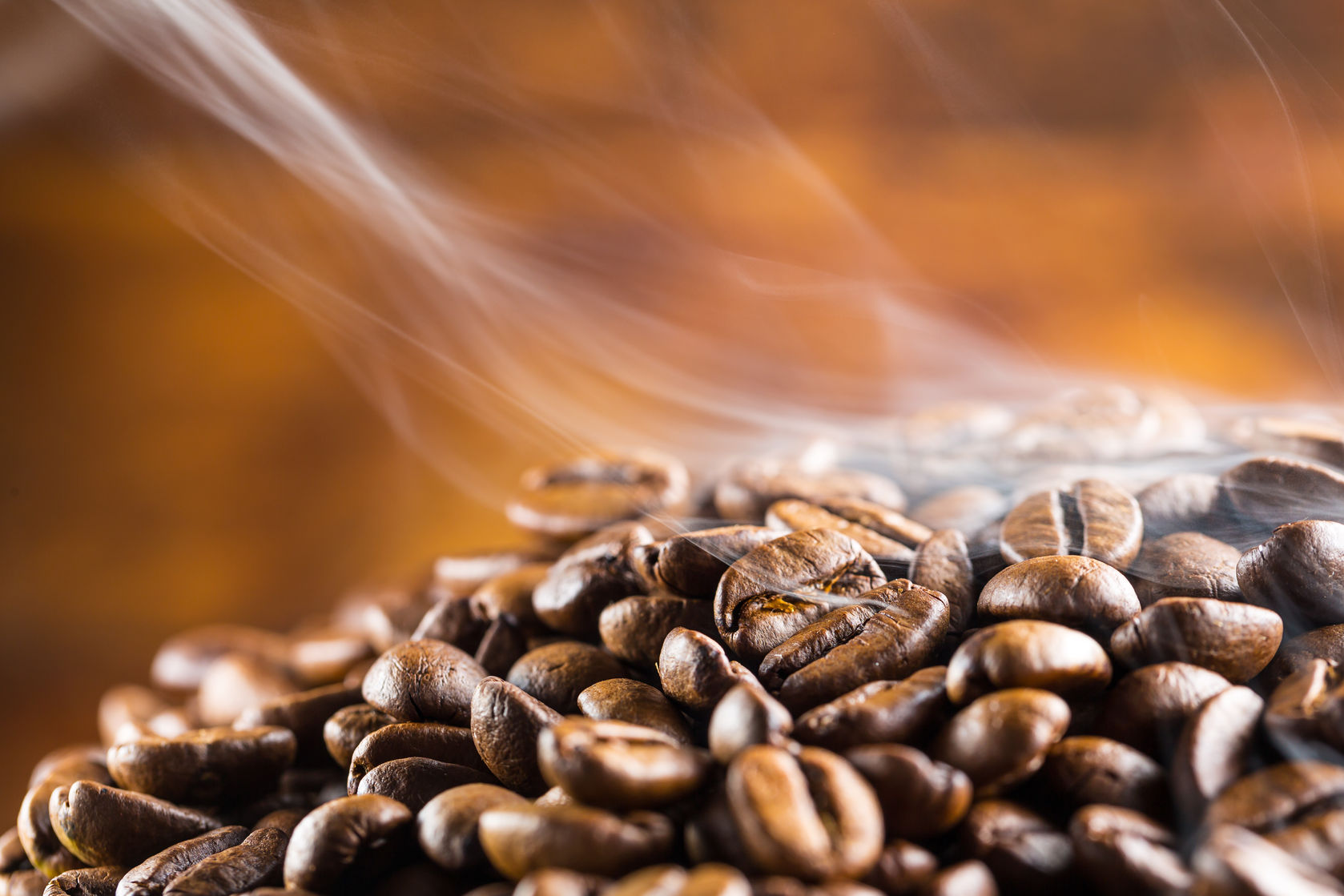 The Coffee Cure: How Caffeine Could Extend Your Life