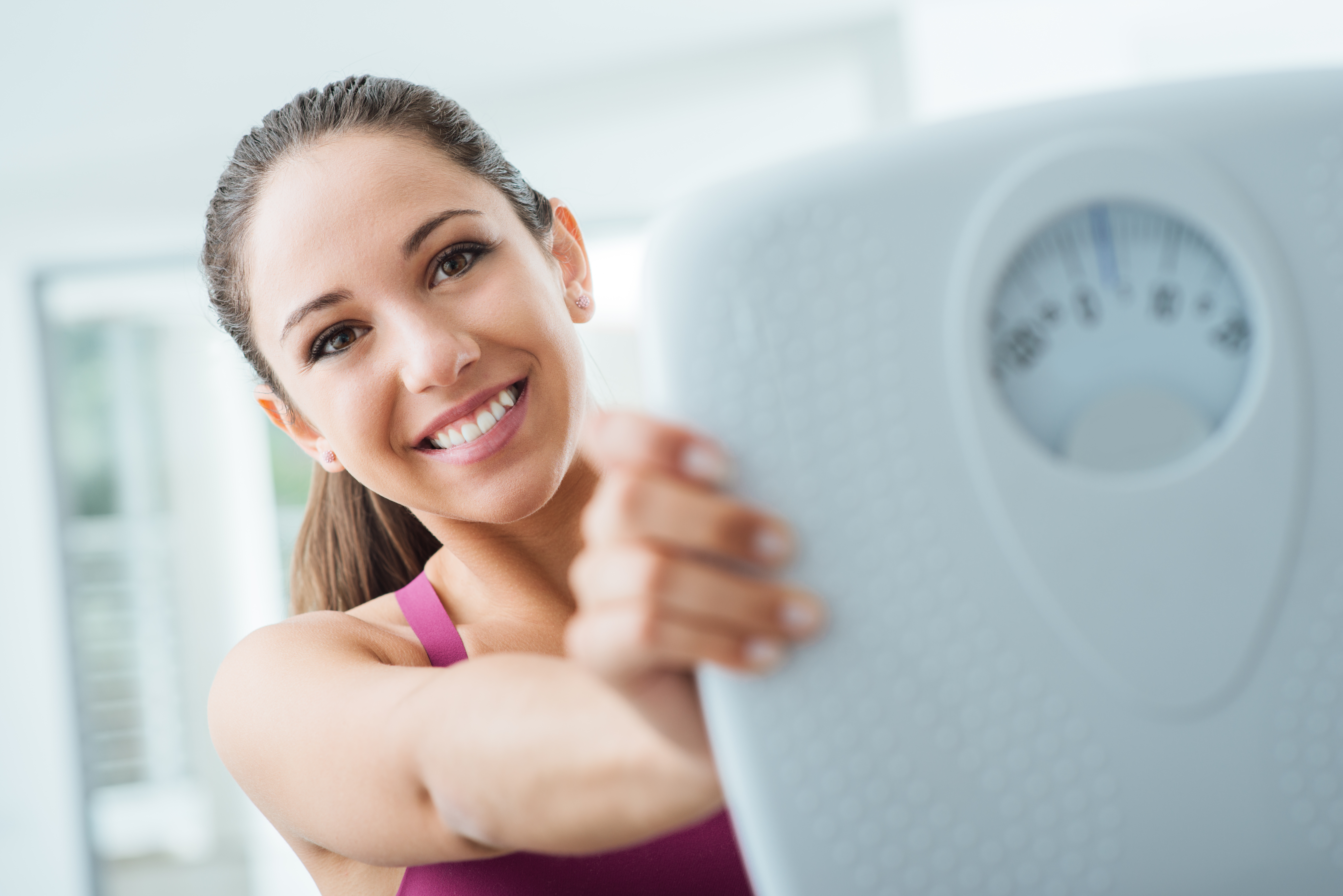 learn about weight loss