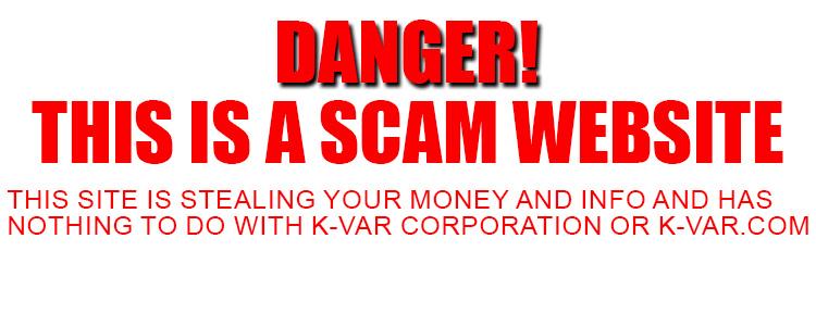 JTS M12AK-T1 12 Gauge Shotgun