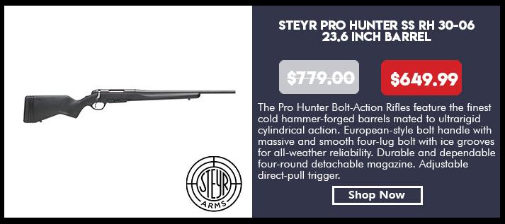 https://www.k-var.com/steyr-pro-hunter-ss-rh-30-06-236-barrel