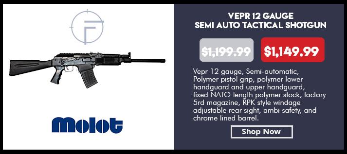 Steyr Pro Hunter Black RH 30-06 23.6in Barrel