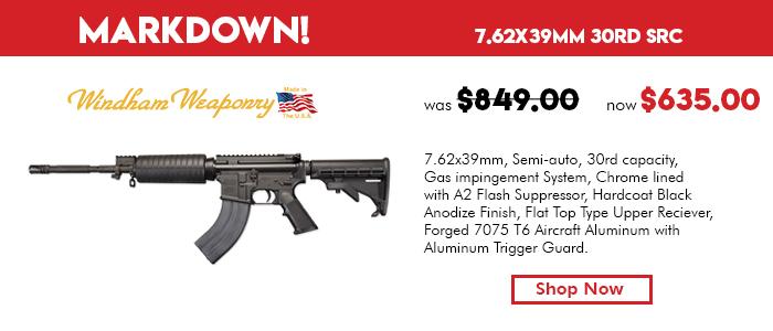 Gun Parts & Firearms | Shop Gun Accessories & Ammo Online