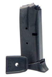 SCCY 10rd Mag