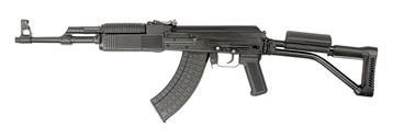 FM AK47-21