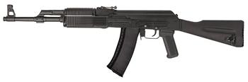 FM-AK74-11