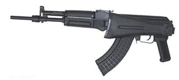 SLR-107CR