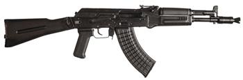 Arsenal SLR-107CR