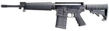 Windham Weaponry SRC-308
