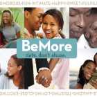 Advancing the growth of healthy, safe relationships