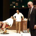 'The Highwaymen' recounts the memories of St. Paul's Rondo community