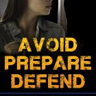 BOOK REVIEW: 'Avoid Prepare Defend' armed with common sense strategies