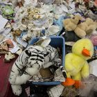 Hennepin County surveys residents on how to recycle more trash