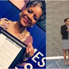 Mpls. mayor proclaims May 30th as 'Marsha Pitts-Phillips Day'