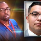Yanez found not guilty in fatal shooting of Philando Castile