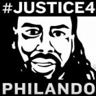 Mpls NAACP statement on Yanez acquittal in fatal shooting of Philando Castile