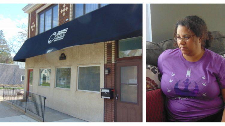 Northside birth center offers Black midwifery