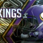 Vikings believe it's their year